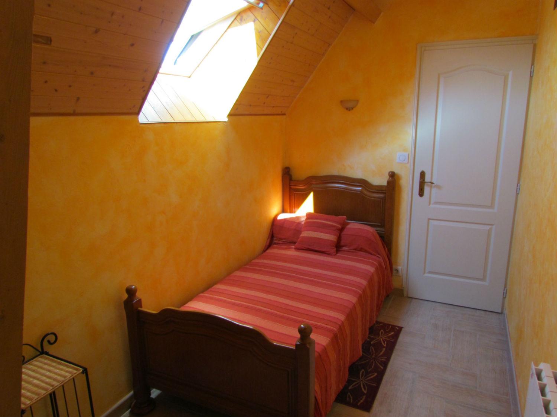 les-lavandes-holiday-cottages-in-black-perigord-dordogne