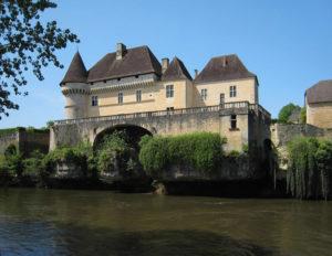 the-castle-losse