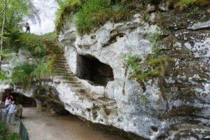 roque-saint-christophe